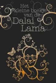 Pieter Cramer - Het kleine boekje van de Dalai Lama