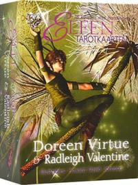 Elfen Tarotkaarten - Doreen Virtue