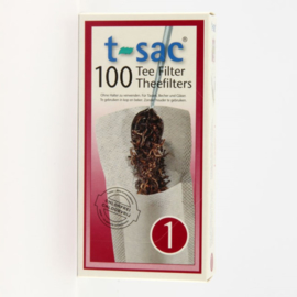 t-sac  theefilters
