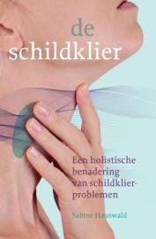 Sabine Hauswald - De schildklier