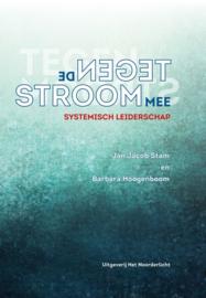 Jan Jacob Stam en Barbara Hoogenboom - Tegen de stroom mee
