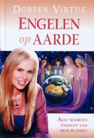 Doreen Virtue - Engelen op Aarde