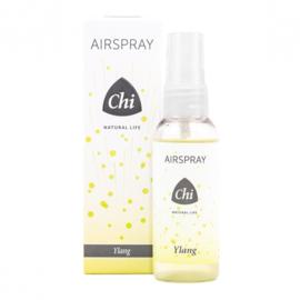 Ylang Airspray 50 ml.