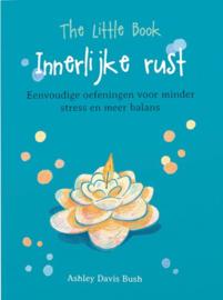 Asley Davis Bush - Innerlijke rust