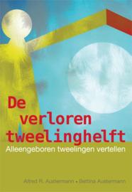 Alfred R. Austermann - De verloren tweelinghelft