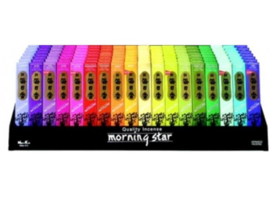Morning Star Quality Incense