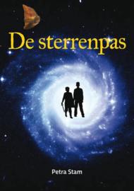 Petra Stam - De sterrenpas