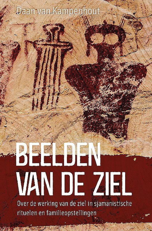 Daan van Kampenhout - Beelden van de ziel