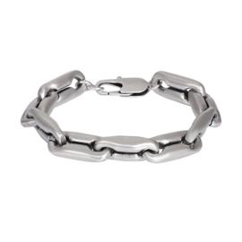 iXXXi MEN armband Halmstad