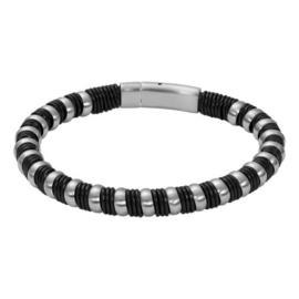 IXXXI Men armband logan