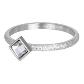 iXXXi Vulring Lumi zilverkleurig 2 mm