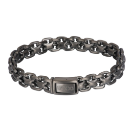 IXXXI MEN Armbanden