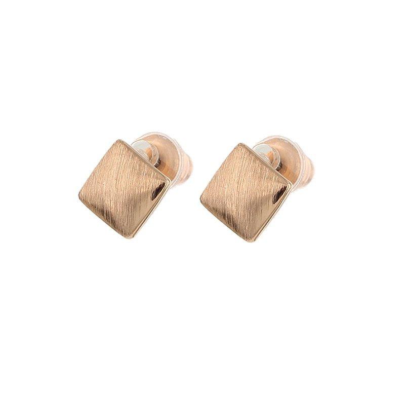 Biba oorstekers