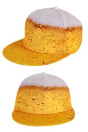 Bier Kappe