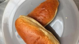 Sandwich  Wit