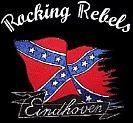 Rocking Rebels