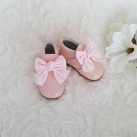 Shoes Daisy