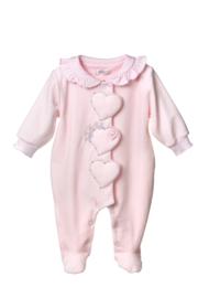 Newborn Celestia Roze