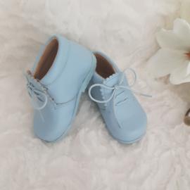 Boots Jax