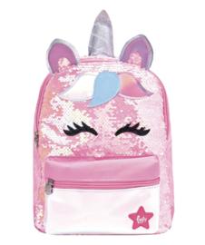 Tas Pink Unicorn