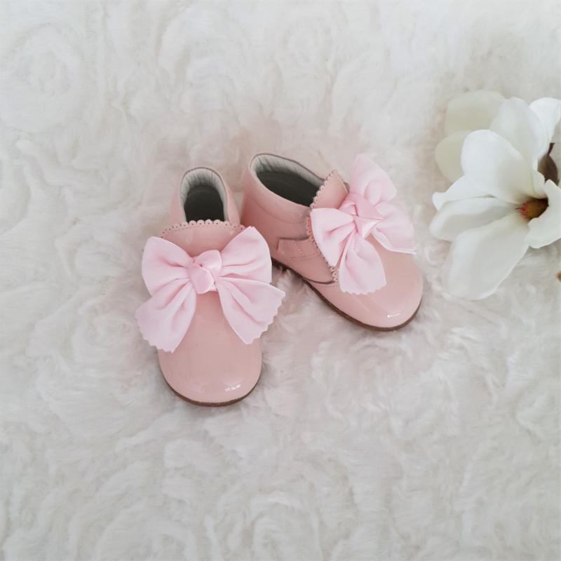Schoentjes Daisy