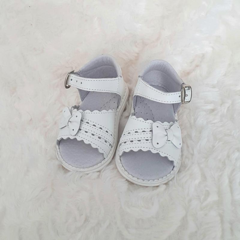 Sandaaltjes Lotte