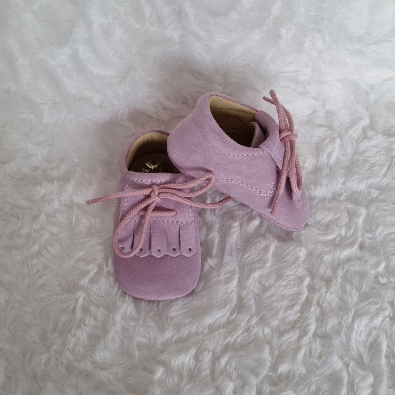 Schoentjes Dewi