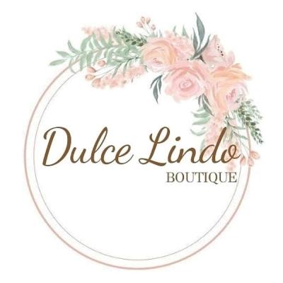 Dulce Lindo Boutique