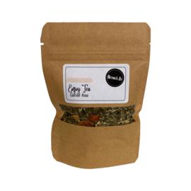 Enjoy Tea - Geniet thee