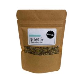 Get Well Tea - Beterschap thee
