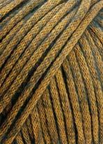 Neon - 0035 Marine
