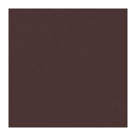 M345 - Brown