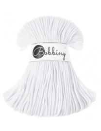 Bobbiny Premium - White