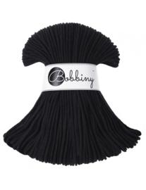 Bobbiny Junior - Black