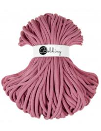 Bobbiny Jumbo - Blossom
