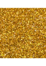 G0020 - Gold