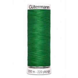 396 Groen