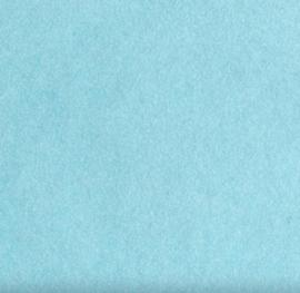 S0051 - Pale Blue