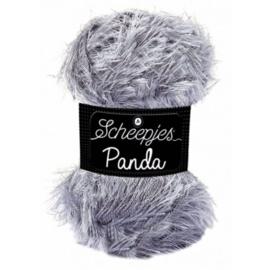 Panda - 583 Grijs