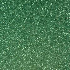 G0069 - Jade