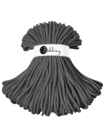 Bobbiny Jumbo - Charcaol