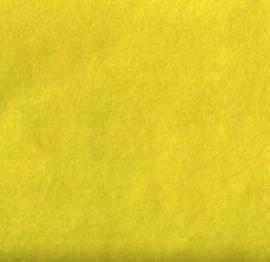 S0003 - Lemon