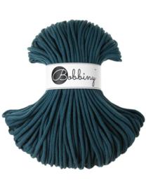 Bobbiny Premium - Peacock Blue