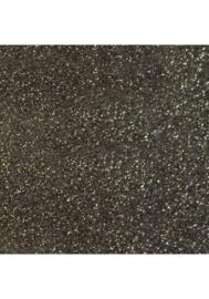 G0061 - Silver Black