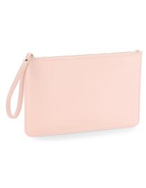Boutique Accessoire Pouch - soft pink