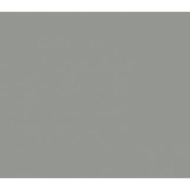 M304 - Grey