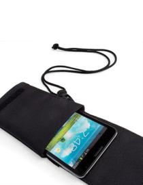 Sublimatie smartphone tasje