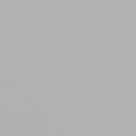 Katoen effen grijs