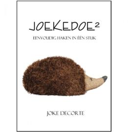 Joekedoe 2 - Joke Decorte