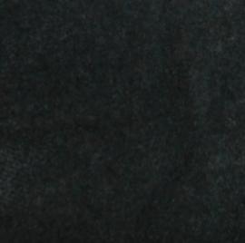 S0061 - Anthracite
